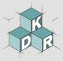 Konrad-Duden-Realschule